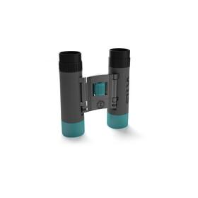 Silva Pocket 10X Binocular